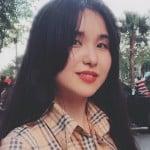 Tuệ Minh