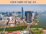 Bán căn hộ Sài Gòn Royal Quận 4 (7)