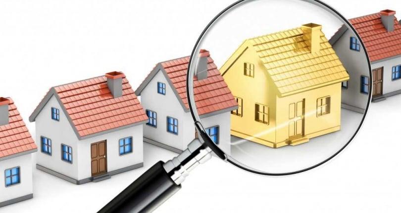 Những điều cần lưu ý khi chọn dự án bất động sản