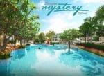 Ho-boi-Saigon-Mystery-Villas-1