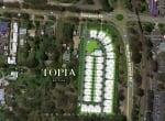 Vị-trí-dự-án-Topia-Edition-Uc