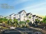 biệt-thự-quận-2-Saigon Mystery Villas